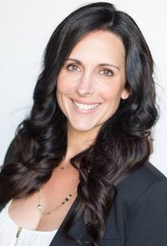 April Neary - St. Petersburg Realtor