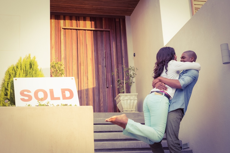 Your Guide to Home Buying