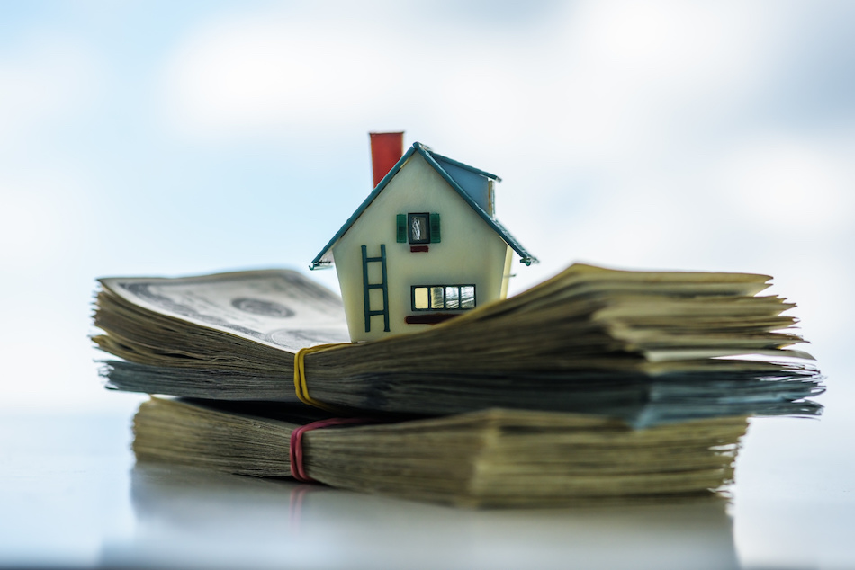 Homebuyer's Guide To Down Payments