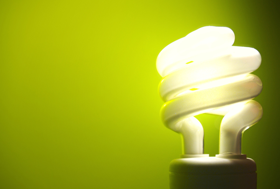 The Best Energy Upgrades for the Money