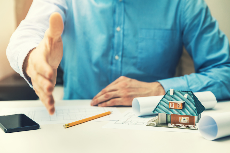 5 Ways To Help a Home Sell Quickly