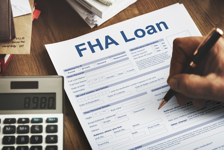 Is an FHA Loan a Good Choice?