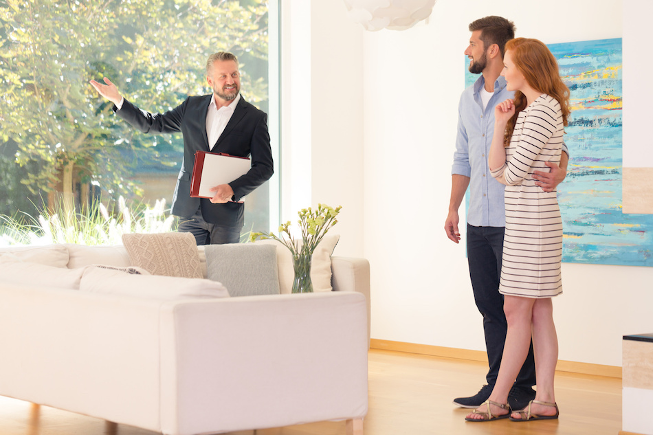 4 Home Showing Tips for the Savvy Seller