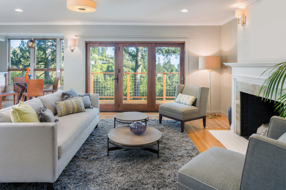 How To Home Stage Your Way to a Better Sale Price