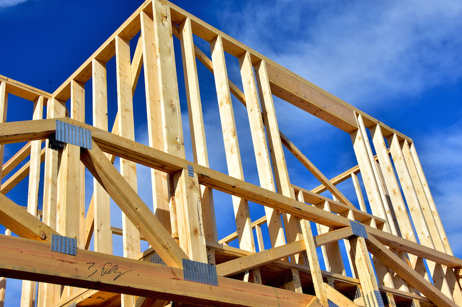 5 Questions to Ask Before Buying New Construction