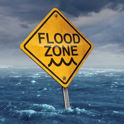 Flood insurance cost in St. Pete, FL