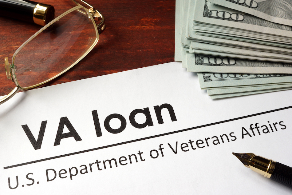 VA Home Loans: Four Important Facts Every Home Buyer Needs to Know