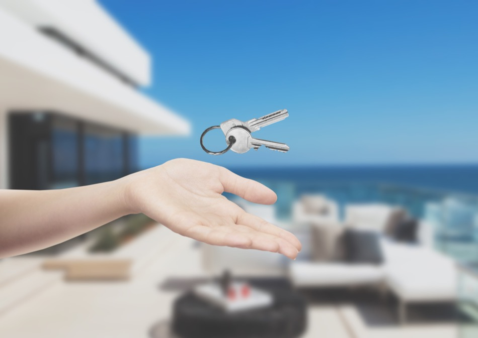 Differences Between Selling a Vacation Home and A Primary Residence