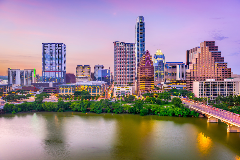 Where Are the Best Neighborhoods to Buy a Home Outside Austin, TX?