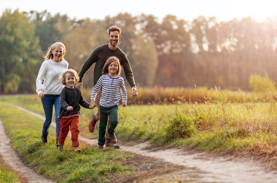 Must-See Outdoor Activities in Leander and Cedar Park