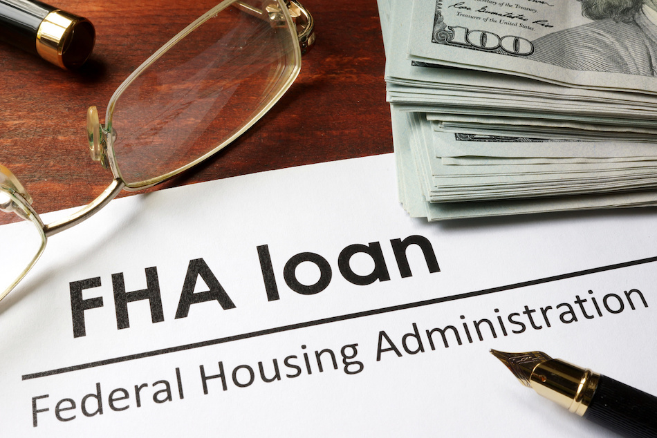 FHA Home Loan Guide