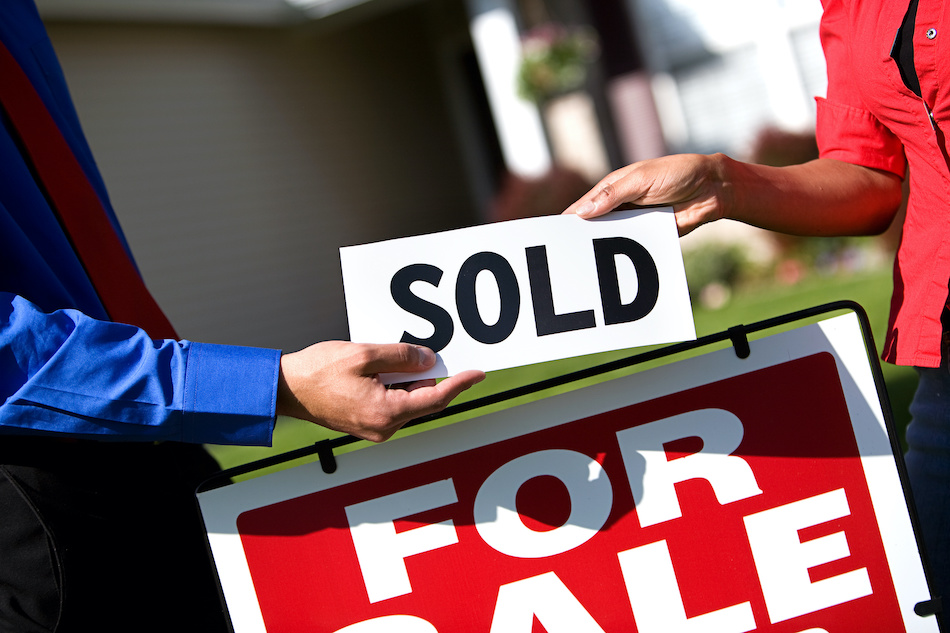 Tips for Successfully Selling a Home as a First-Time Seller