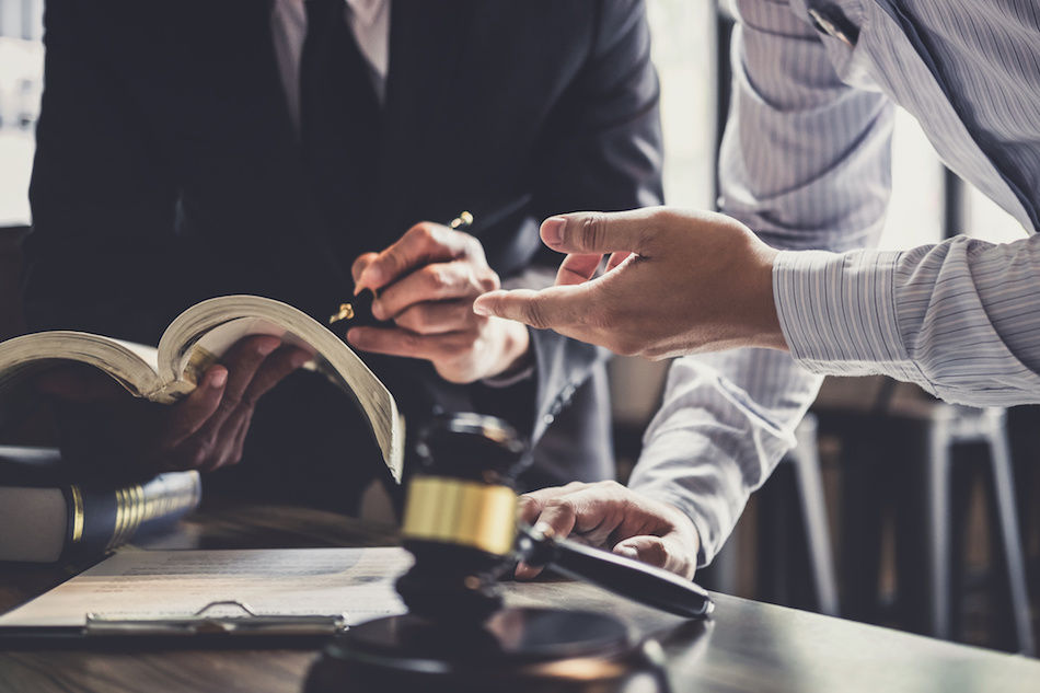 What to Know About Hiring a Real Estate Attorney