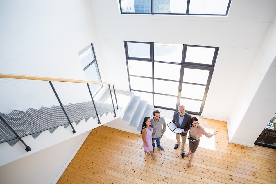 4 Ways to Make Your Home Showings Great