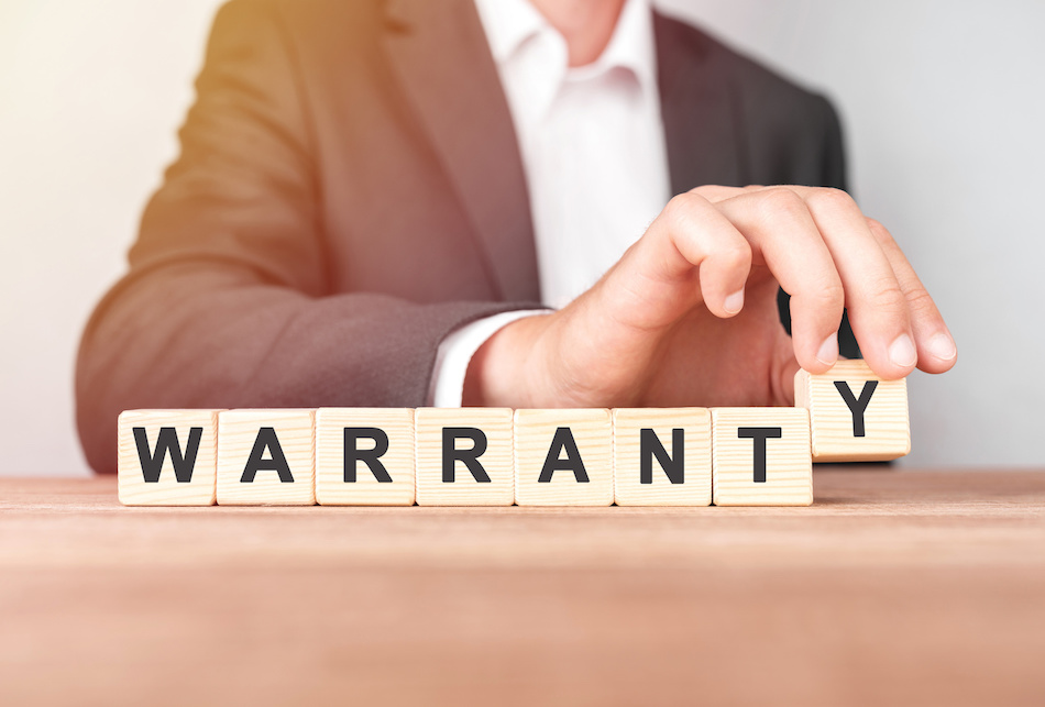 How Home Warranties Work