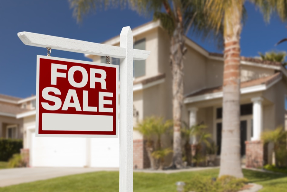 Selling Your Home? Hire a Real Estate Professional