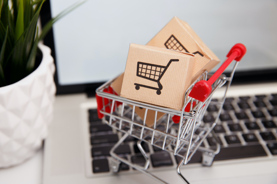 How to Plan for Making a Larger Purchase