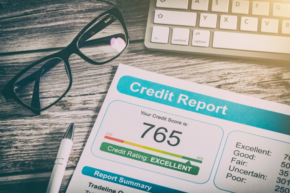 How Credit Influences Home Loan Decisions