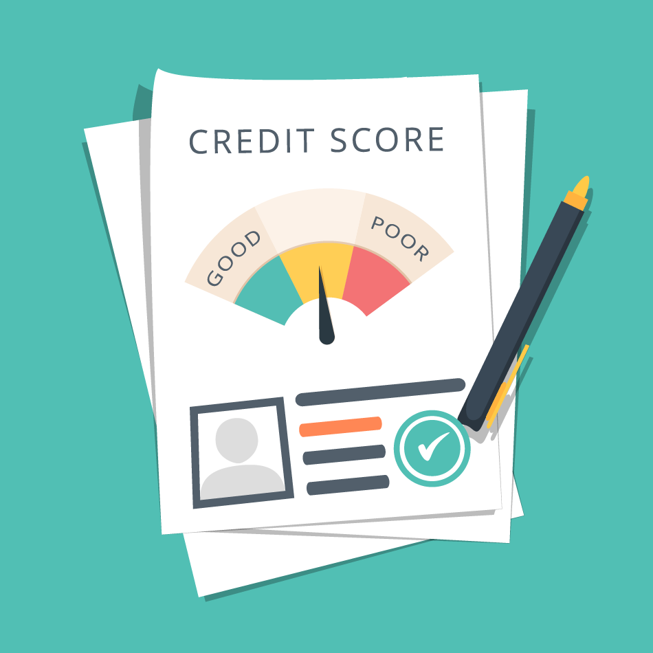 How to Improve Your FICO Score Before Buying a Home