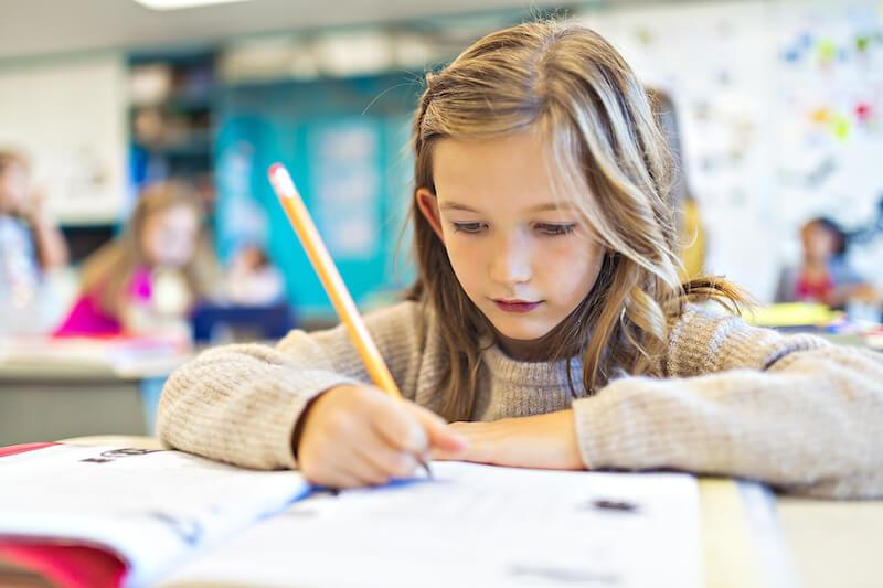Schools & Education in Midland
