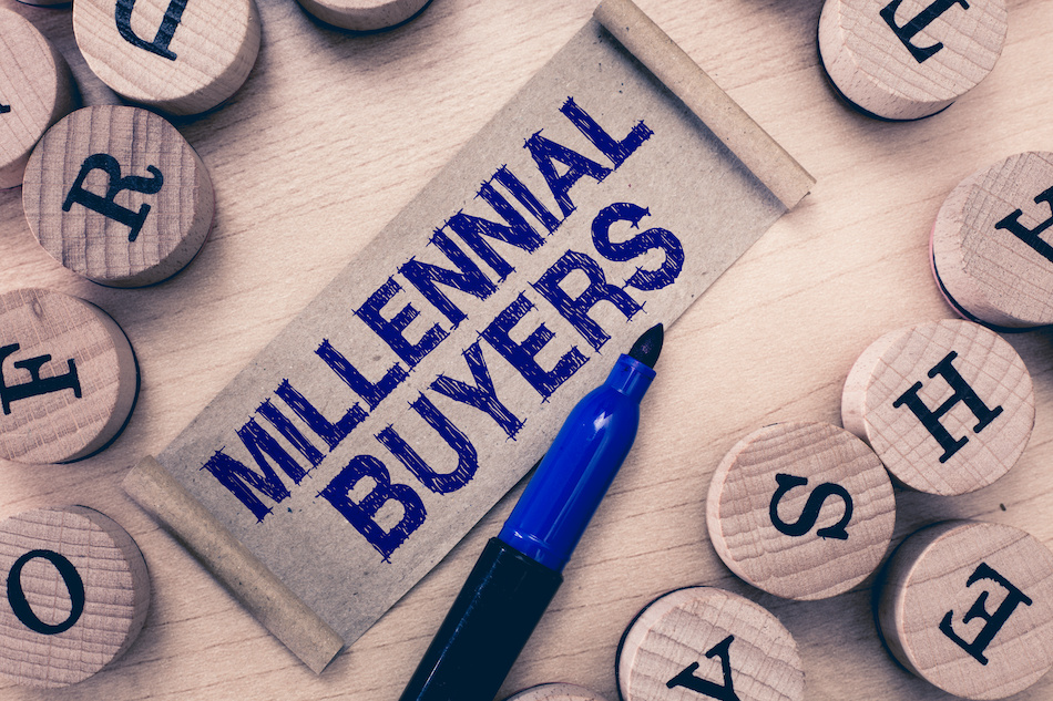 Debunking Common Millennial Home-Buying Myths