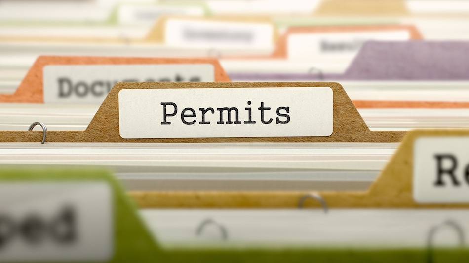 What to Know About Permitting Home Improvements