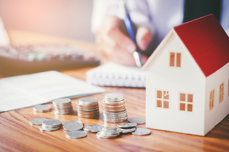 How to Price Your Home to Get Top Dollar