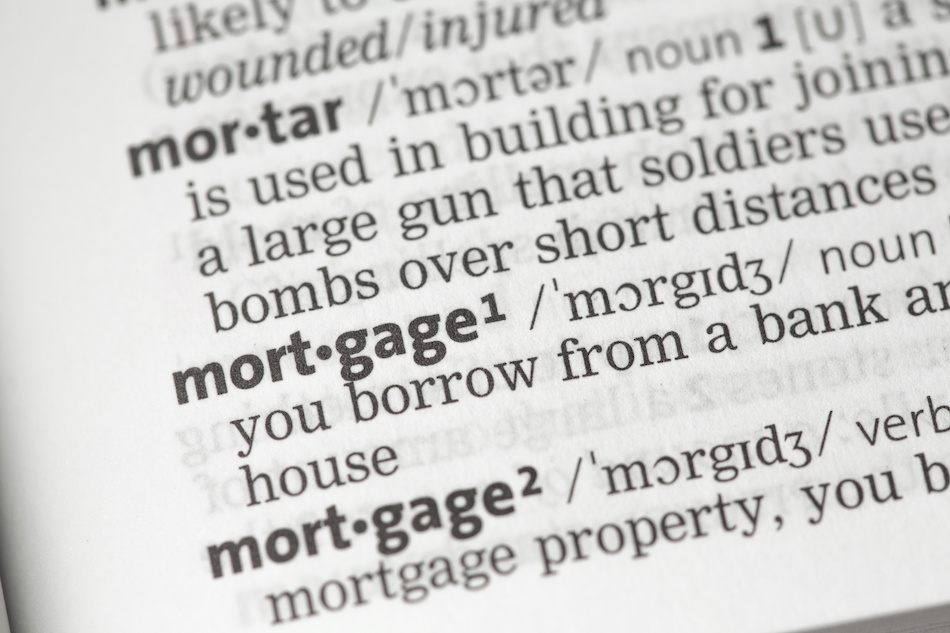 Your Guide to Common Real Estate Terminology