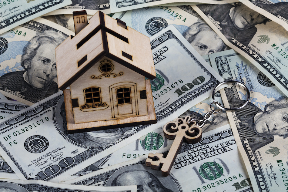 How to Pay a Reduced Down Payment When Buying a Home