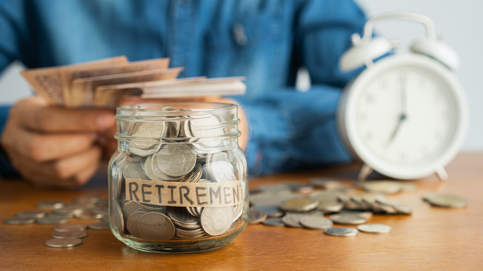 How to Save for Retirement on a Budget