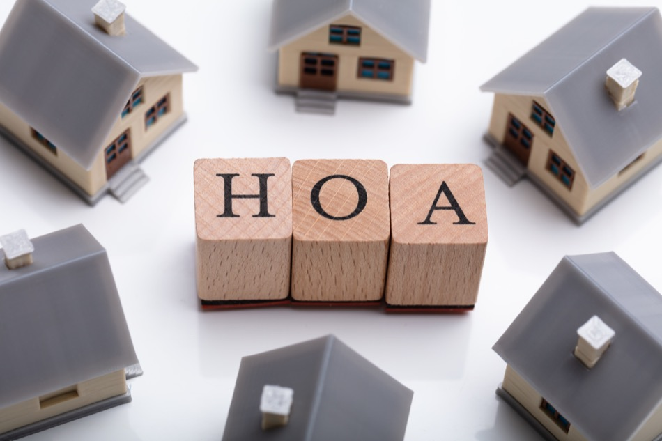 Is an HOA Right for Me? Tips for Deciding the Best Course of Action