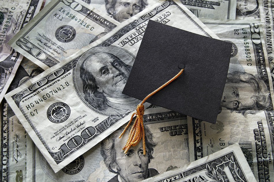 Resources for Student Loan Debt Management