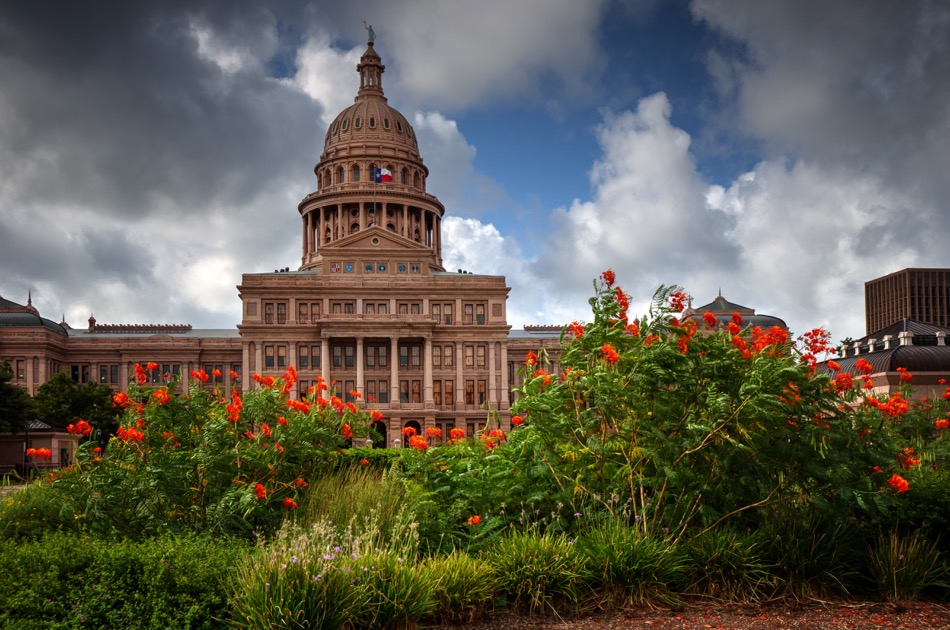 Discover the Past: What You Need to Know About Austin's History