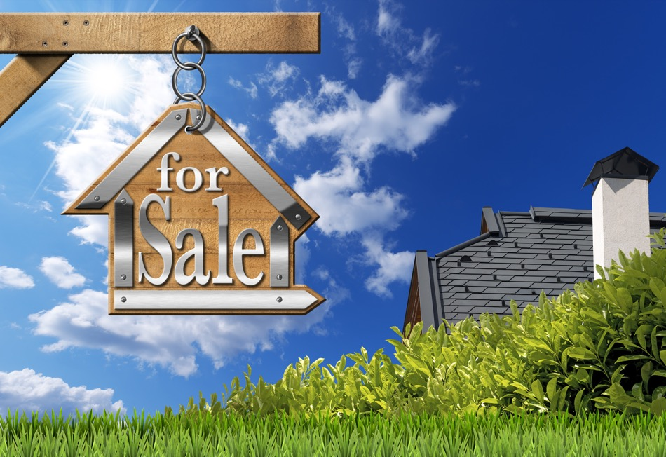 All About Buying a Home In a Seller's Market