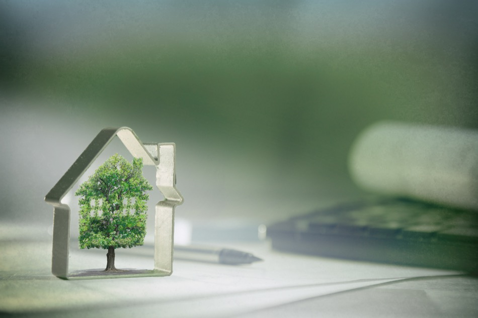 5 Trends Homeowners Should Know About Sustainable Residential Construction