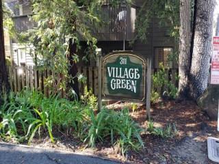 311_village_green_condos