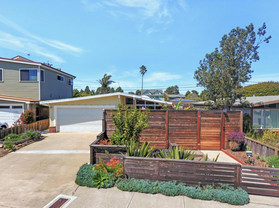 710_Modesto westside santa cruz home for sale