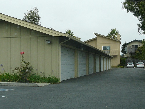 andrew_lane_townhomes-garage