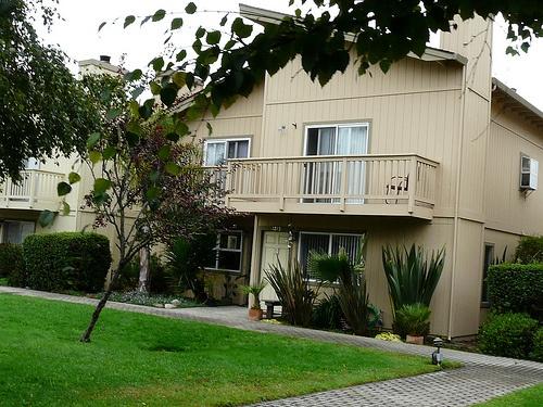 Property for Sale in Andrew Lane santa cruz