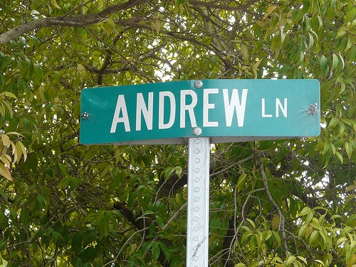 andrew_lane_townhomes-sign