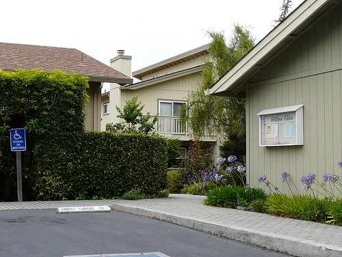 andrew_lane_townhomes-for sale