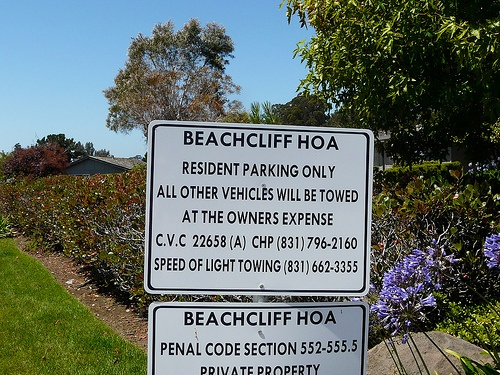 beach_cliff_townhomes_seascape-board