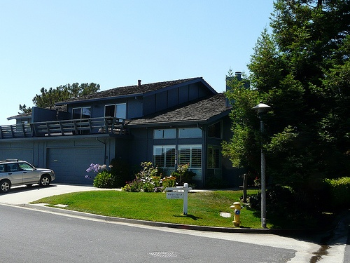 beach_cliff_townhomes_seascape front view