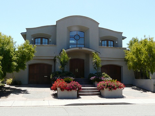 beach_cliff_townhomes_seascape homes for sale
