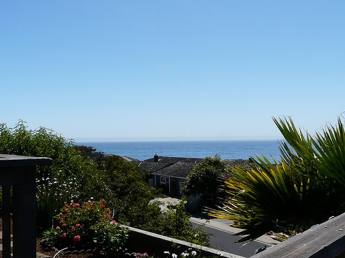 beach_cliff_townhomes_seascape-ocean view