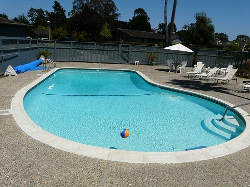 beach_cliff_townhomes_seascape-pool