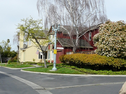 cape bay colony homes in capitola