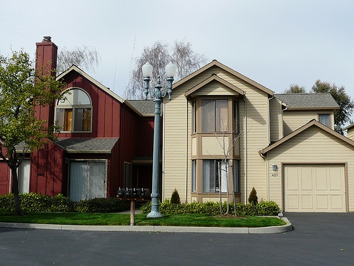 cape_bay_colony_townhomes_capitola-houses