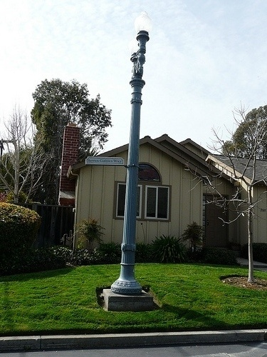 cape bay colony townhomes in capitola