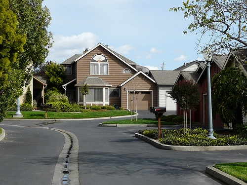Capitola Condominiums and Townhomes For Sale